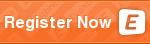 Register for Overloaded 2017