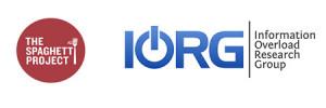 IORG-Spaghetti-Logo
