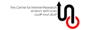 The Center for Internet Research