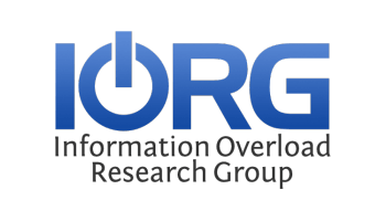 Information Overload Research Group