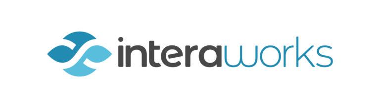 Interaworks Logo